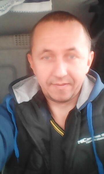 Фото мужчины павел, Мытищи, Россия, 41