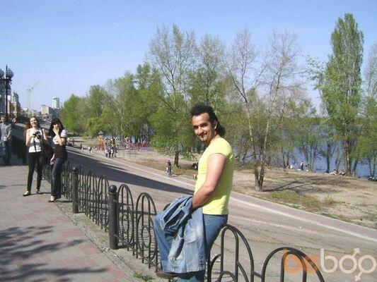 Фото мужчины pouyan, Киев, Украина, 37