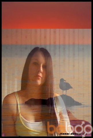 Фото девушки duuda, Вентспилс, Латвия, 32