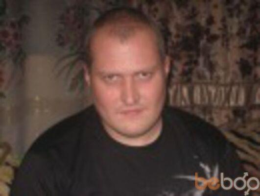 Фото мужчины Андрей, Екатеринбург, Россия, 32