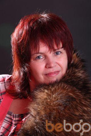 Фото девушки Lale, Санкт-Петербург, Россия, 50