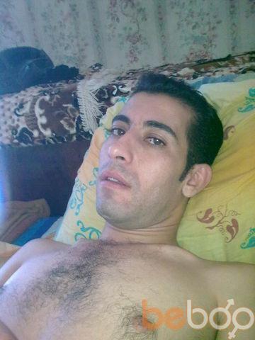 Фото мужчины bably, Днепропетровск, Украина, 32