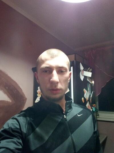Знакомства Екатеринбург, фото мужчины Денис, 29 лет, познакомится для флирта, любви и романтики, cерьезных отношений