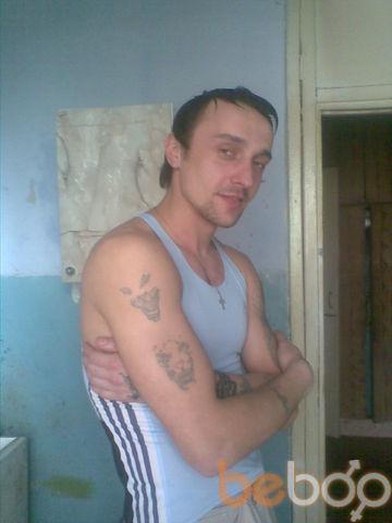 Фото мужчины zews11, Черновцы, Украина, 76