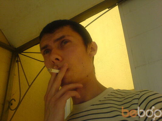 Фото мужчины 77_rus, Москва, Россия, 31