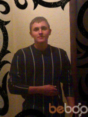 Фото мужчины varzik, Луганск, Украина, 27