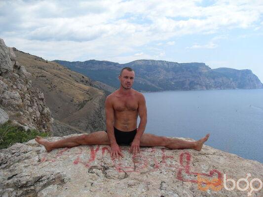 Фото мужчины rubon3, Новые Анены, Молдова, 33