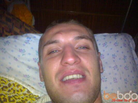 Фото мужчины BLOOD, Кувейт, Кувейт, 32