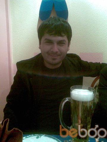 Фото мужчины sanjik, Ташкент, Узбекистан, 37