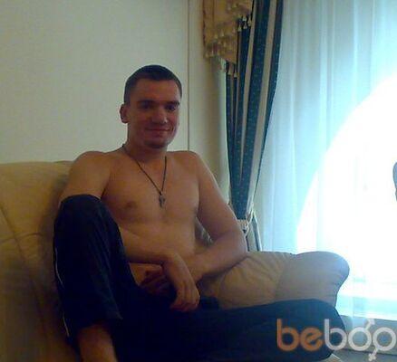 Фото мужчины Антоха, Волгоград, Россия, 28