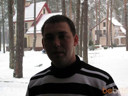 Фото мужчины Гоша, Гродно, Беларусь, 38