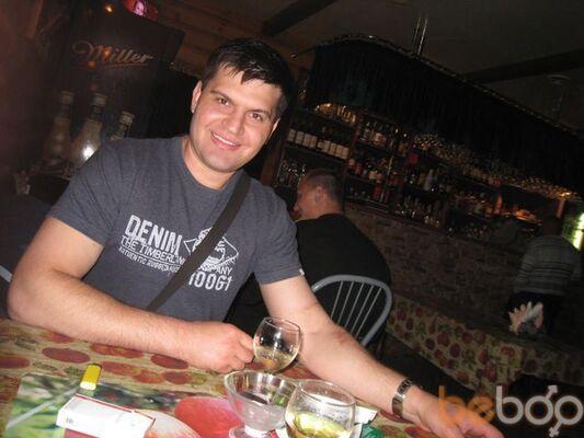Фото мужчины Paracels08, Москва, Россия, 37