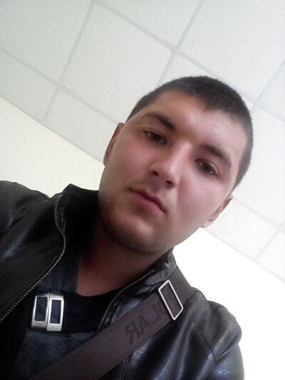 Фото мужчины Саша, Севастополь, Россия, 23