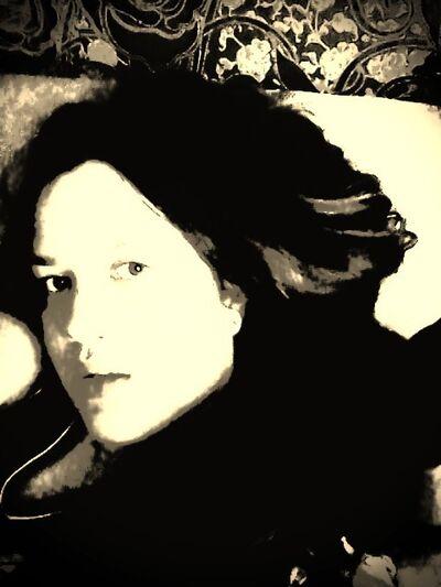 Фото девушки Рита, Магнитогорск, Россия, 30