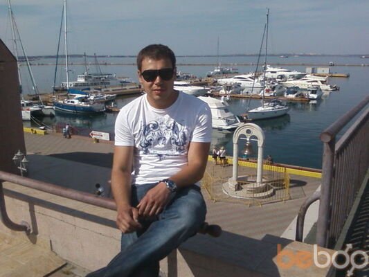 Фото мужчины xberg36, Одесса, Украина, 30