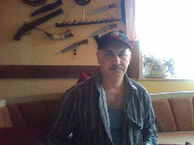 Фото мужчины василий, Калининград, Россия, 50