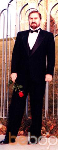 Фото мужчины Ettiene, Запорожье, Украина, 54