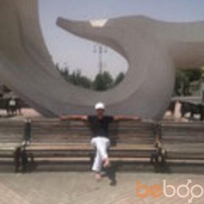 Фото мужчины ZAXAR, Баку, Азербайджан, 37