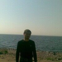 Фото мужчины Антон, Санкт-Петербург, Россия, 30