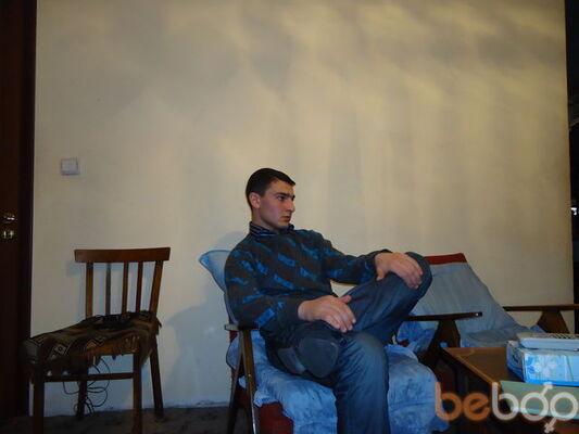 Фото мужчины Harut, Ереван, Армения, 27
