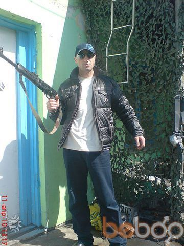 Фото мужчины VGENA666, Ереван, Армения, 30
