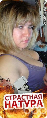 Фото девушки НАТАЛИ, Рязань, Россия, 36