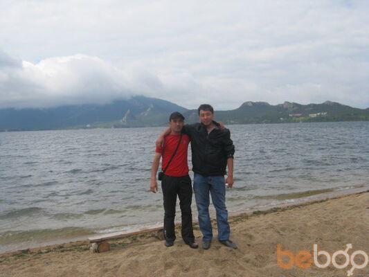 Фото мужчины madi, Астана, Казахстан, 35