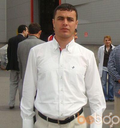 Фото мужчины merdan_tejen, Ашхабат, Туркменистан, 36