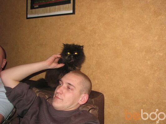 Фото мужчины Aleksej, Рига, Латвия, 33