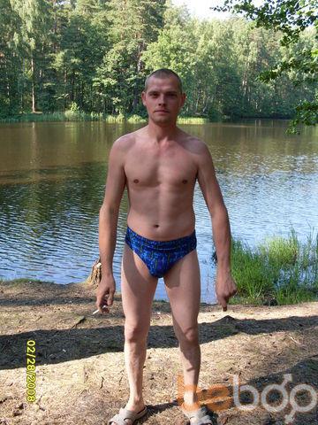 Фото мужчины valer22, Рига, Латвия, 39