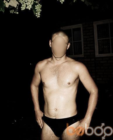 Фото мужчины dreika, Таллинн, Эстония, 34