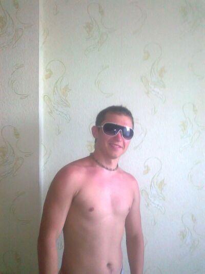 Фото мужчины Антон, Винница, Украина, 23