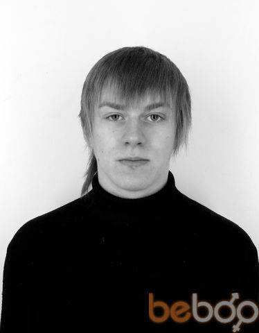Фото мужчины Aleksei1, Санкт-Петербург, Россия, 28