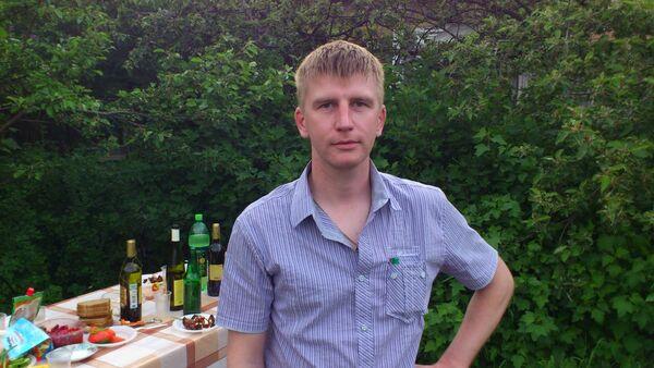 Фото мужчины евгений, Петрозаводск, Россия, 31