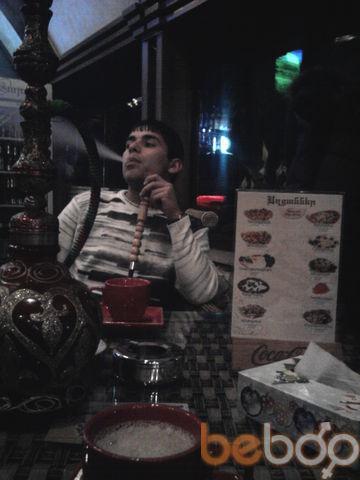 Фото мужчины VAHE, Абовян, Армения, 25