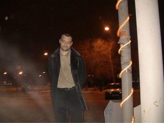 Фото мужчины Виталий, Оренбург, Россия, 33
