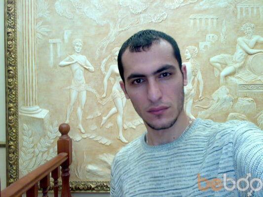 Фото мужчины artem8410, Киев, Украина, 33