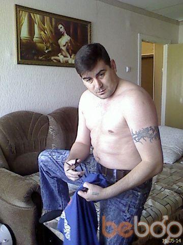 Фото мужчины Славок, Пенза, Россия, 37