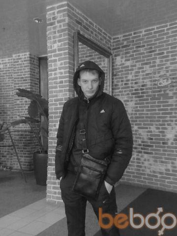 Фото мужчины smoki_mo, Смоленск, Россия, 25