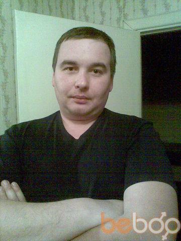 Фото мужчины sahokk, Днепропетровск, Украина, 41