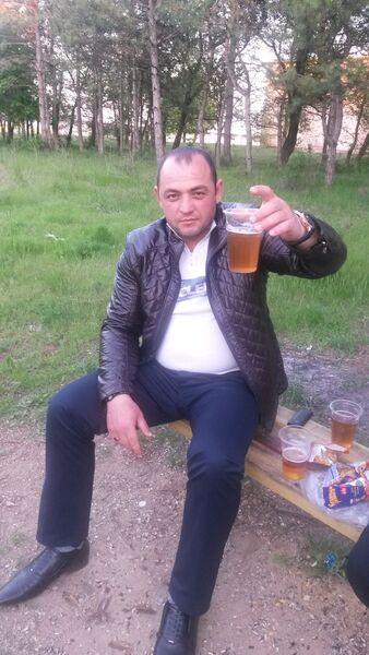 Фото мужчины Ильдар, Саки, Россия, 30