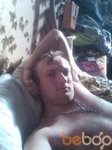 Фото мужчины aid55, Донецк, Украина, 37