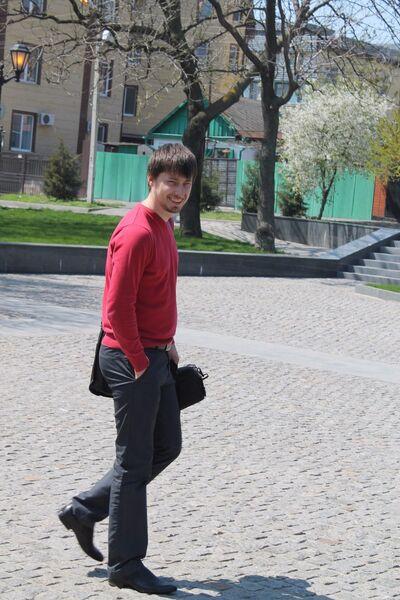 Фото мужчины Елисей, Одинцово, Россия, 29