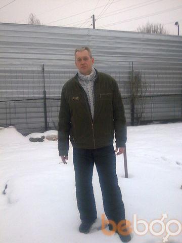 Фото мужчины serg, Алматы, Казахстан, 53