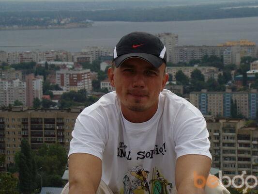 Фото мужчины ОЛЕГ, Владивосток, Россия, 36