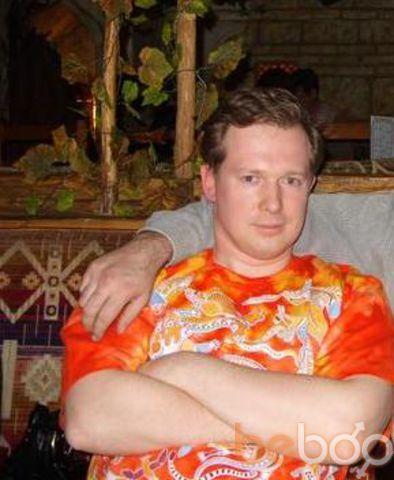 Фото мужчины Dimko, Обнинск, Россия, 37