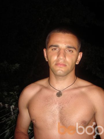 Фото мужчины kasperb, Кишинев, Молдова, 29