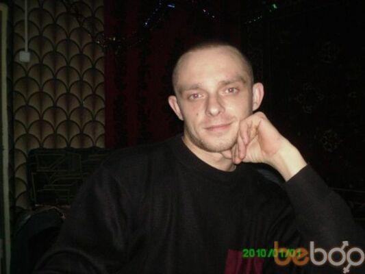 Фото мужчины pipi, Мелитополь, Украина, 34