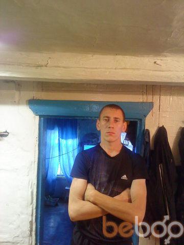 Фото мужчины Саня, Новосибирск, Россия, 30