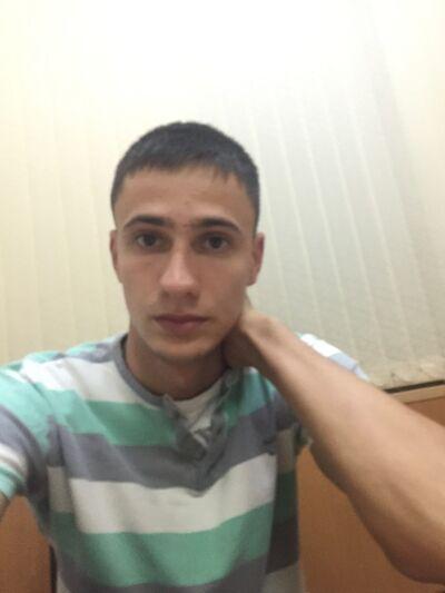 Фото мужчины Максим, Ижевск, Россия, 24